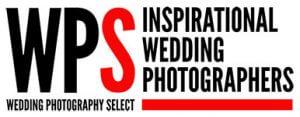 wps wedding photography select