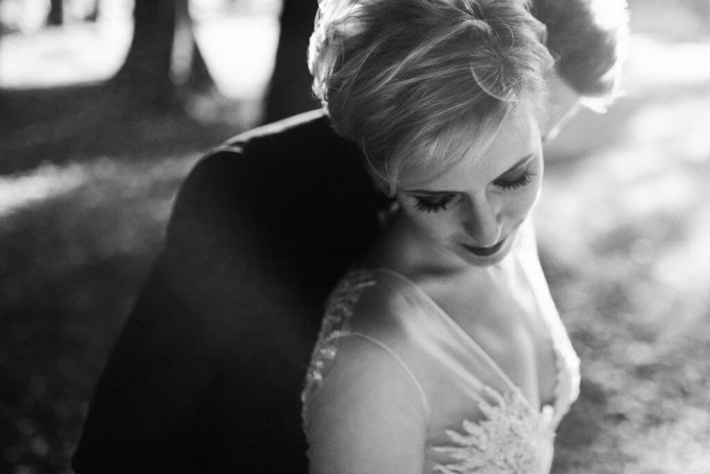Paris wedding photographer| Photographe Mariage PARIS - QUEIGNEC PHOTOGRAPHE