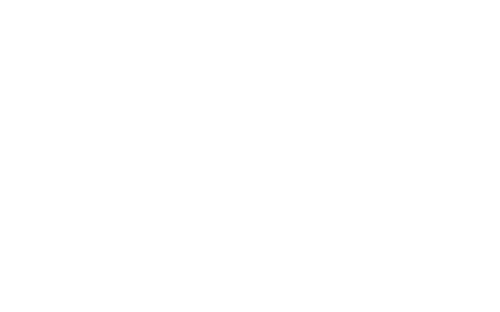 Paris Wedding Photographer | Queignec Photographer