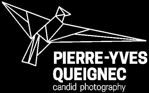 Photographe Mariage Paris | Queignec Photographe
