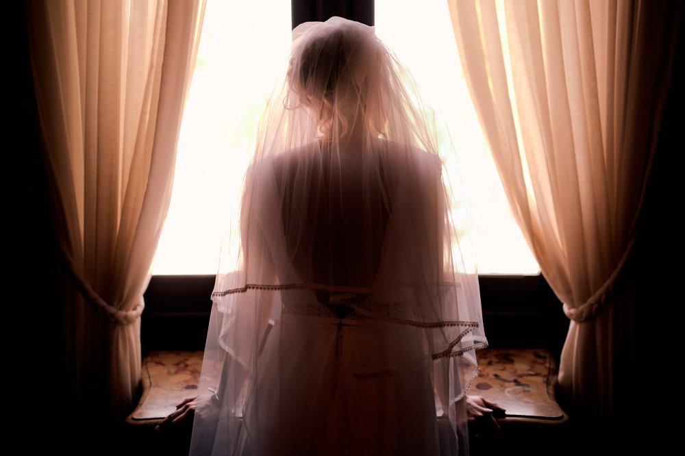 Préaparatifs mariée château de Fere en Tardenois